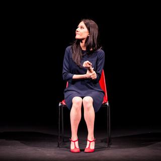 Anna Tringali (2015)