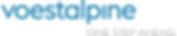logo voestalpine.png
