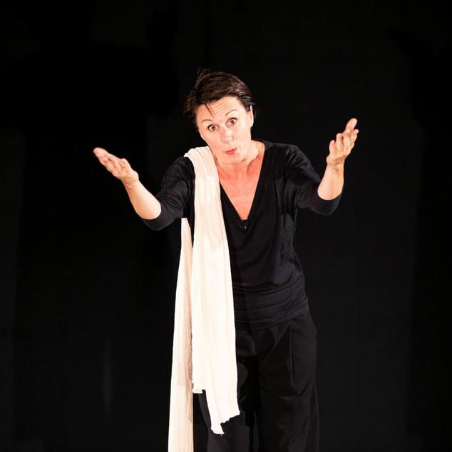 Antonella Questa (2015)