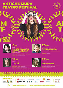 amtf 20 - poster 50x70 AMTF.jpg