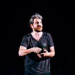 Giacomo Rossetto (2016)