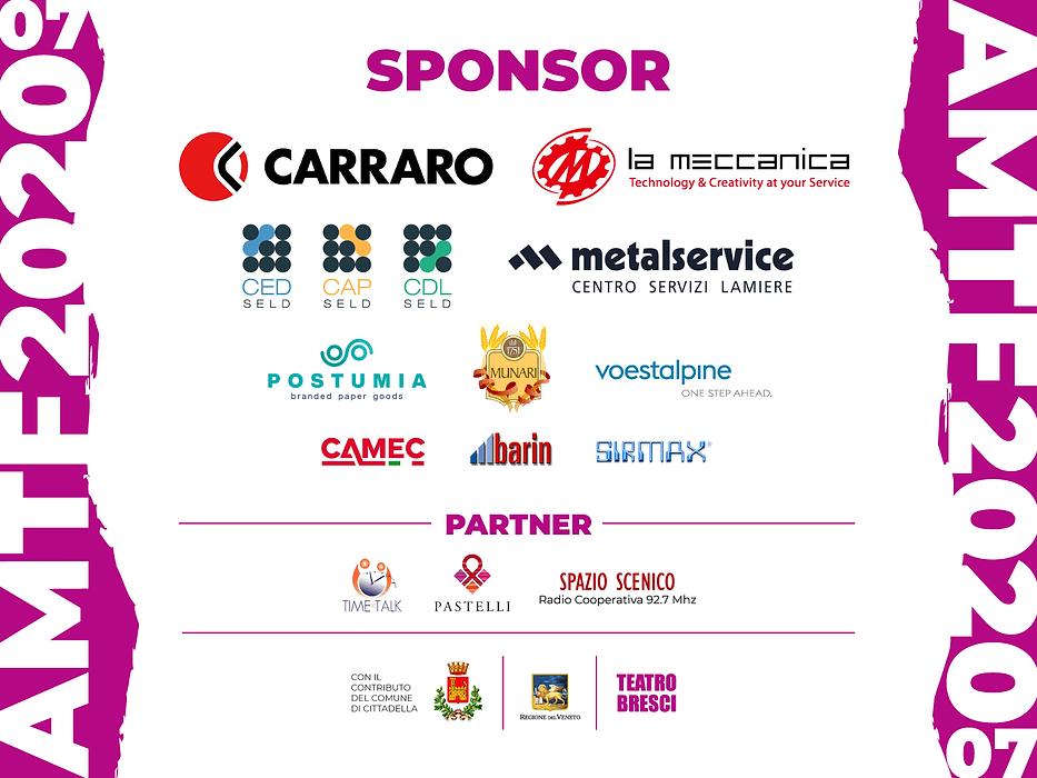 sponsor-e-partner-post---amtf.png