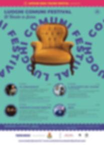 lcf 19 - poster 50x70 STAMPA.jpg