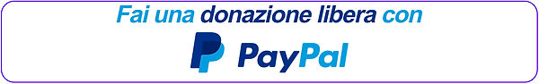Dona-con-Paypal2.jpg