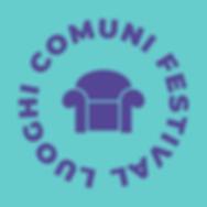 luoghi-comuni-festival---profilo.png