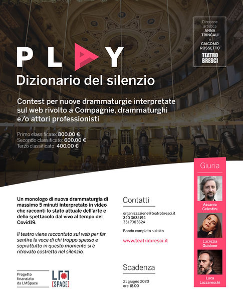 play---poster.jpg