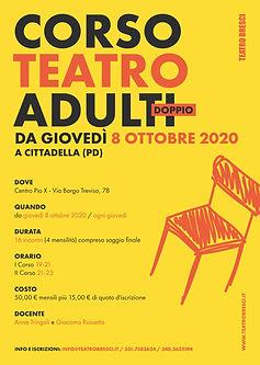 Corsi teatro adulti ottobre 2020.jpg