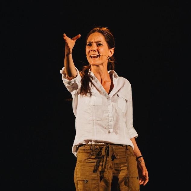 Anna Tringali (2017)