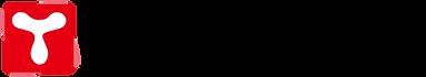祐家-彩logo中英名.png