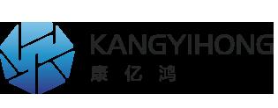 KYH logo.png