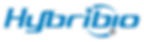 hybribio logo.png