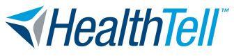 healthtell.jpg
