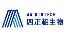 4a logo.jpg