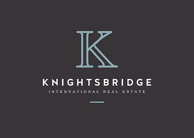 KB_Logo_Stone_DarkBG.jpg