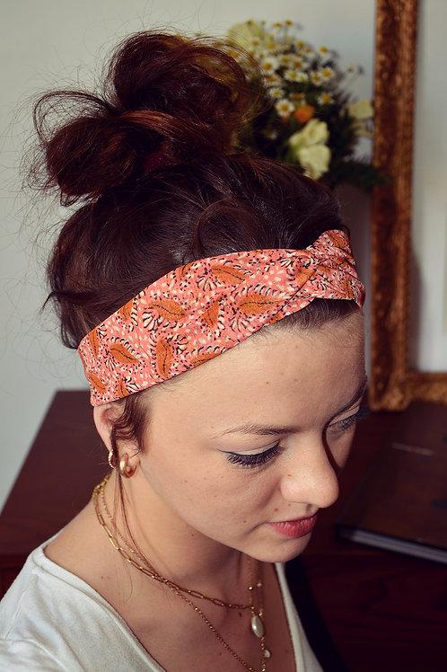 Headband Janis