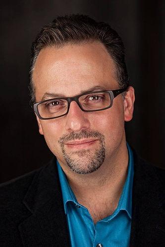 Seth Andrews