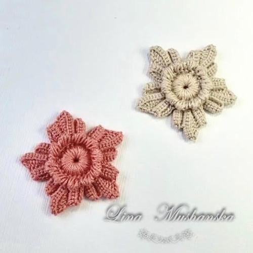 Iirish Crochet Patterns Irish Crochet Pattern Shop Crochet Patterns