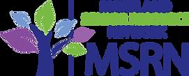 New-MSRN-logo-406x163-1.png