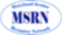 MSRN-logo-203x117.png