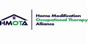 home modification occupational therapy alliance logo