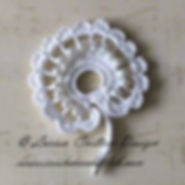 Flower with beads over the PC.jpg