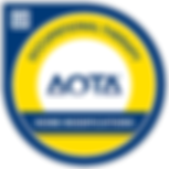 AOTA Home-Modifications Badge.png