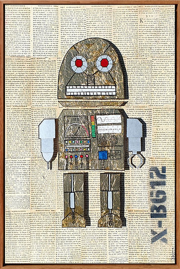 X-B612 GOLD ROBOT.jpg