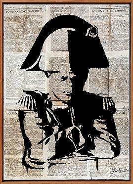 NAPOLEON; BONAPARTE; EMPIRE; HISTOIRE; FRANCE; AIGLE; INVALIDES; WATERLOO; GLOIRE; REVOLUTION; 1789; HISTOIRE DE FRANCE; ROYAUME D'ITALIE; CAMPAGNE D'EGYPTE