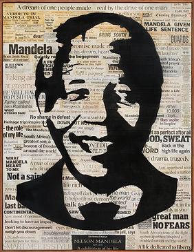 NELSON MANDELA MADIBA APARTHEID SOUTHAFRICA FREEDOM HISTORY BLACK LIFE MATER CAPETOWN LEADER POLITICAL
