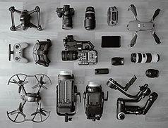 Film-Equipment.jpg