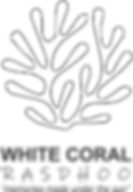 white coral logo black outline.png