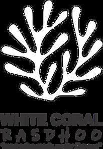 white coral logo black outline.png
