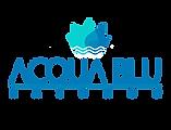 Acqua Blu.png