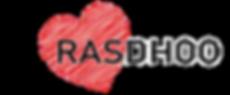 Rasdhoo-Slogan2_edited.png