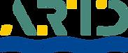 Logo ARTD.png