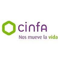 CINFA Teaming.jfif