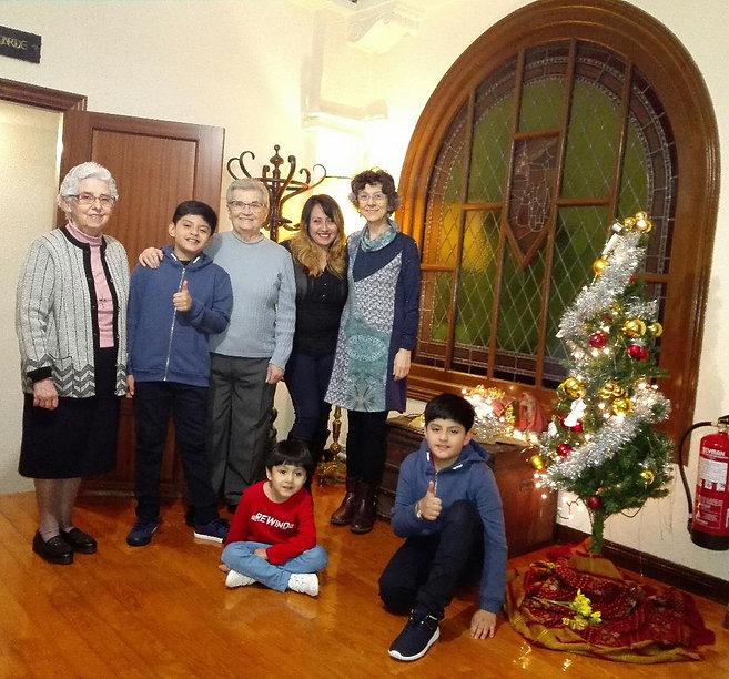 Familia_navideña.jpg