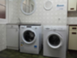 Cuarto lavadoras.jpg