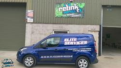 Elite-Services