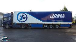 Jones-Transport