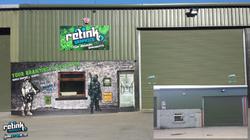 Retink-Wall
