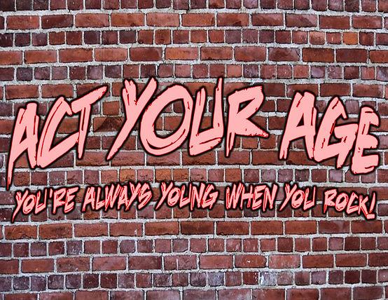 AYA Title.jpg