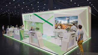 Exhibition Stand Design Invest Saudi.jpg