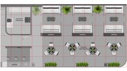 План выставочного стенда.jpg