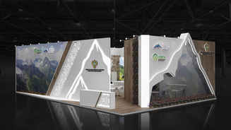 Design of the exhibition stand for the Ministry of Development of the North Caucasus.jpg