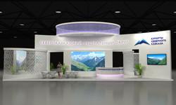Дизайн выставочного стенда СКФО (2).jpg