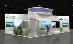 Дизайн выставочного стенда СКФО (1).jpg