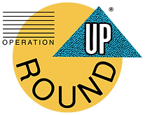 ORU Logo.png