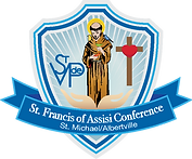 St.FrancisOfAssisiConference.png