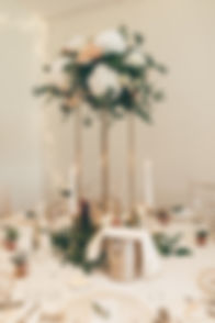 0711_Jess_Sam_Wedding_Llanerch_Vineyard.